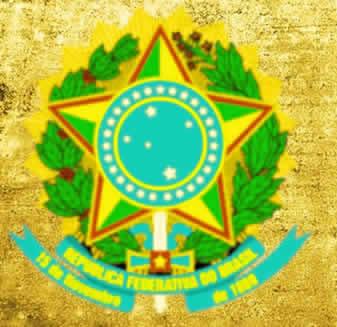 O Hino da Proclamação da República foi inicialmente pensado como o novo Hino Nacional.
