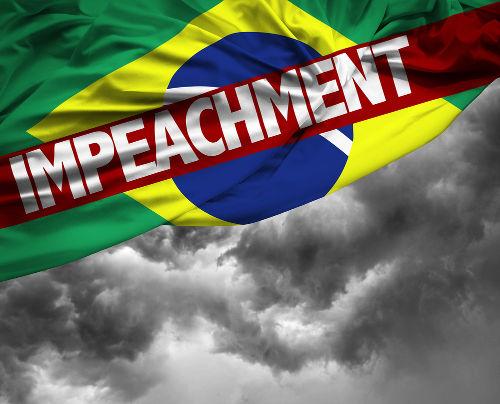 O impeachment tornou-se um dispositivo constitucional típico do regime presidencialista