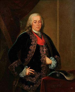 O Marquês de Pombal foi um dos responsáveis pelo progressivo desuso da Língua Geral no Brasil Colonial
