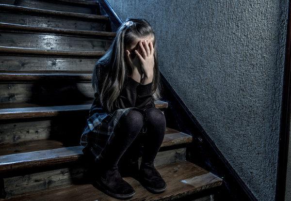 O medo é uma emoção comum e está relacionado diretamente com nossa sobrevivência.