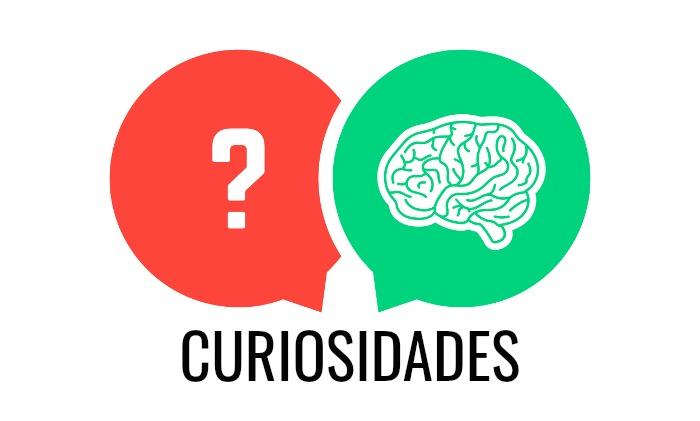 Curiosidades: dezenas de fatos curiosos sobre o mundo - Brasil Escola