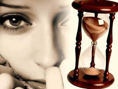 O modo de se compreender o passado pode acontecer de diferentes formas.