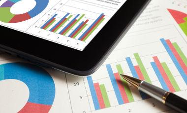O Índice de Gini é uma importante ferramenta estatística para analisar a distribuição de renda