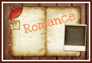 O Romance é um gênero narrativo
