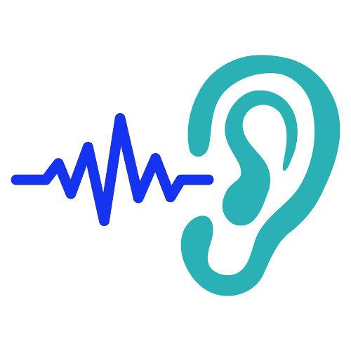 O tempo de retorno das ondas sonoras ao ouvido pode determinar a ocorrência de eco ou de reverberação