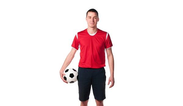 O termo gandula remete a uma das histórias curiosas dos futebol brasileiro.