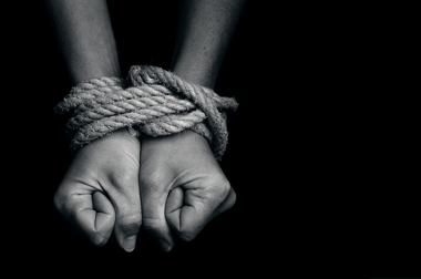 O trabalho escravo ainda atinge milhares de pessoas no Brasil