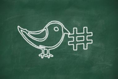 O Twitter oferece algumas possibilidades interessantes que podem ser exploradas na aula de Filosofia