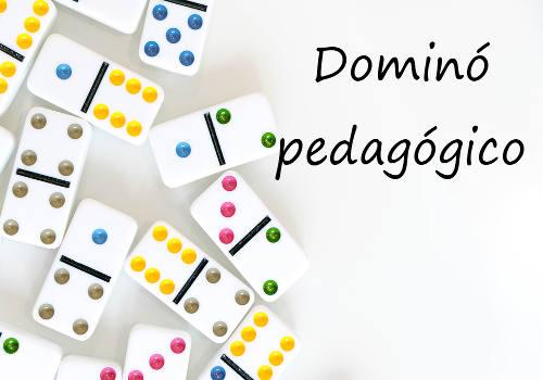 O uso de jogos pedagógicos transformam e facilitam a aprendizagem da língua