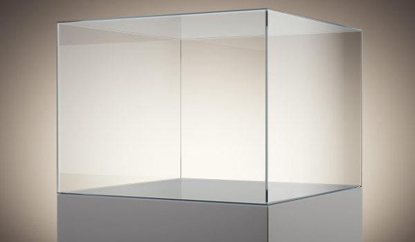 O volume do prisma reto-retângulo é dado pelo produto da área da base pela altura