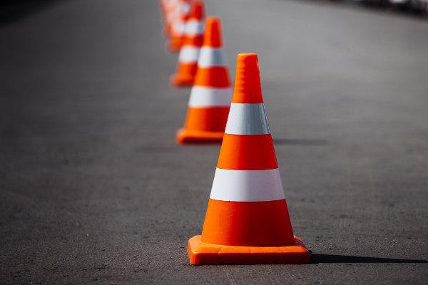O volume de um cone é a medida de sua capacidade.