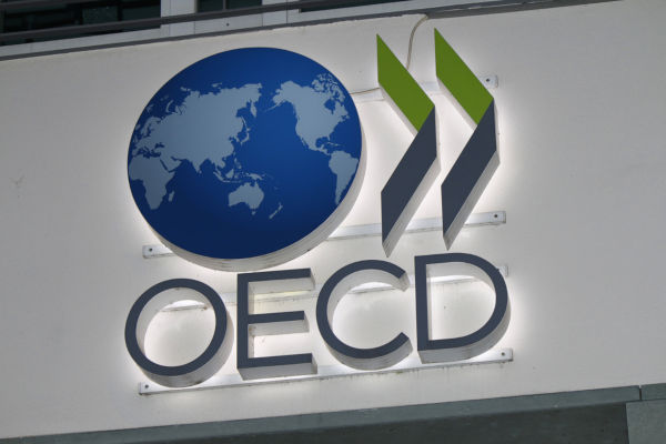 OCDE: o que é, quando se formou, membros, objetivos e Brasil