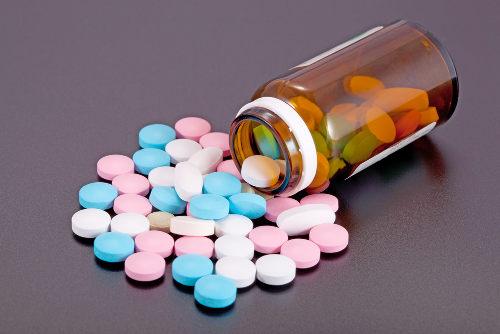 Os antidepressivos são medicamentos que atuam garantindo maior disponibilidade de neurotransmissores