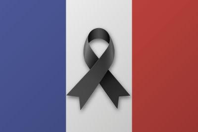 Os atentados de 13 de novembro em Paris foram executados por membros do Estado Islâmico