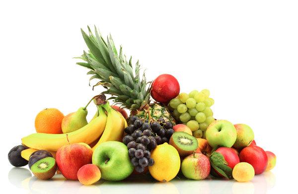 Os frutos são extremamente importantes para as plantas, uma vez que protegem a semente e garantem sua dispersão.