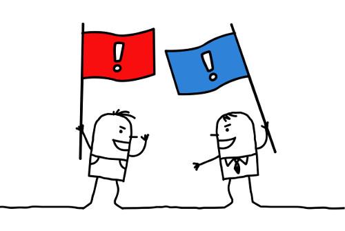 Os partidos políticos têm a função de agregar forças políticas