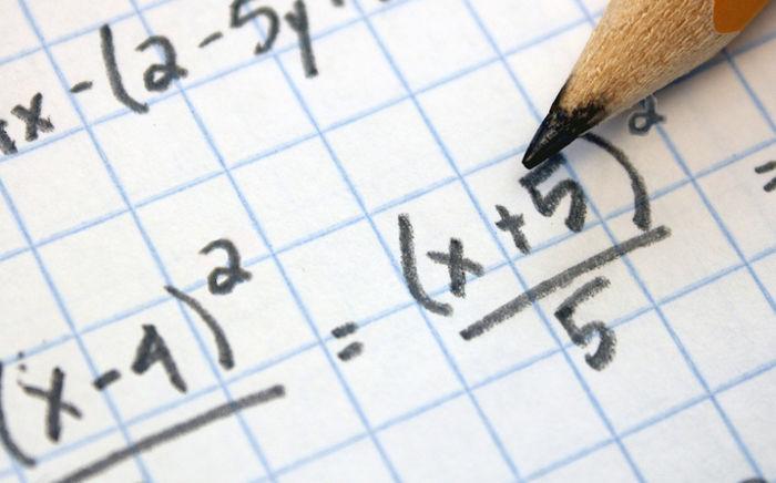 Os produtos notáveis são usados para facilitar cálculos