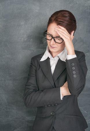 Os professores enfrentam muitas dificuldades ao pensarem estratégias de ensino de Filosofia
