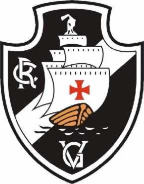 Os títulos do Vasco são muitos e fazem jus à sua história de grande clube brasileiro