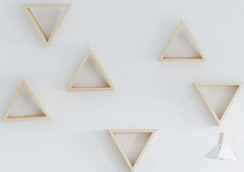 Os triângulos, objetos de estudos da Trigonometria, podem ter suas medidas definidas pelas razões trigonométricas