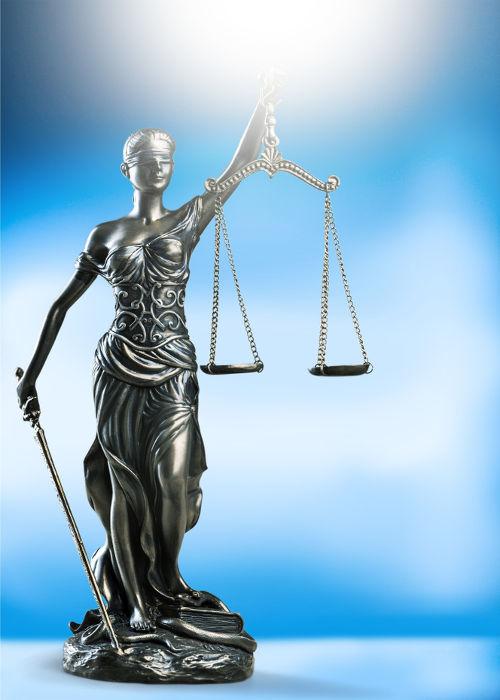 Os valores morais garantem a ordem social e podem contribuir com a justiça