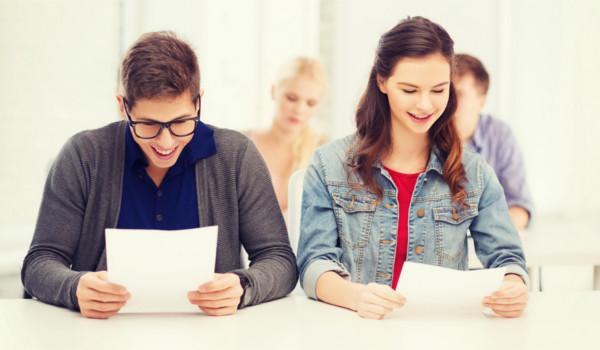 Para conferir o Boletim do Enem o estudante deve acessar a página do participante.