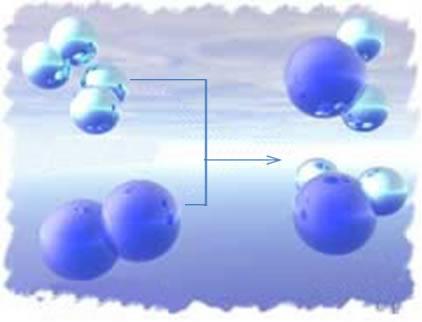 Para se entender os aspectos quantitativos mostrados em uma equação química, é preciso saber o que é índice, coeficiente e mol