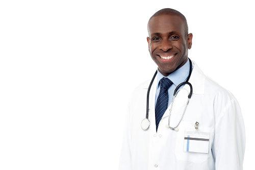 Para ser médico, é necessário conhecimento teórico e habilidades humanas