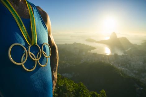 Pela primeira vez o evento foi realizado em uma cidade da América do Sul