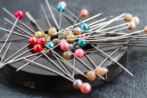 Por meio da imantação, um material que não possui características magnéticas pode tornar-se um ímã.