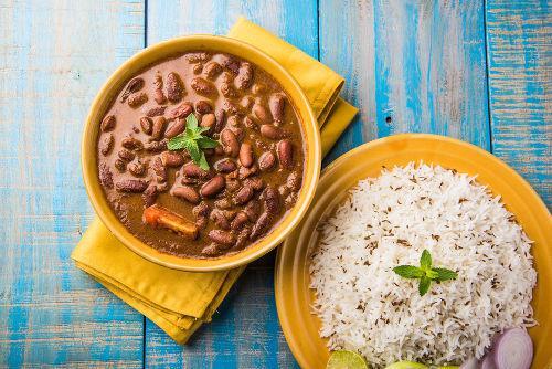 Por que o arroz com feijão é uma combinação tão perfeita?