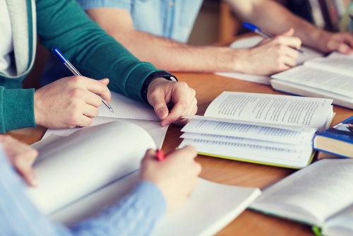 Processo de estudo para o Enem: dicas e conteúdos da prova