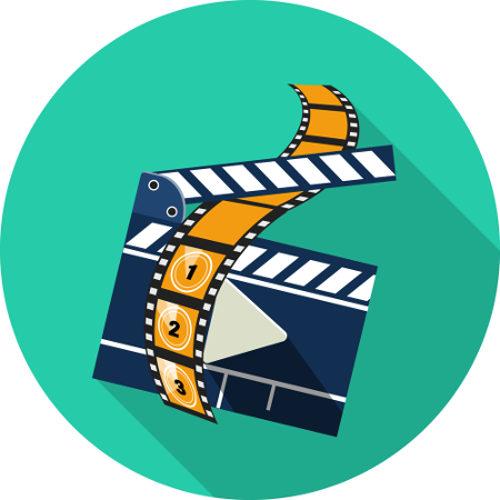 Produzir animações pode aumentar o interesse dos alunos pelo conteúdo