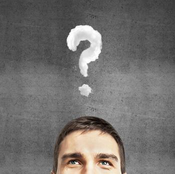 Qual o significado de absorver e absolver?