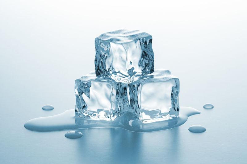 Quando o calor fornecido ao material gera mudança em seu estado físico, ele é chamado de calor latente.