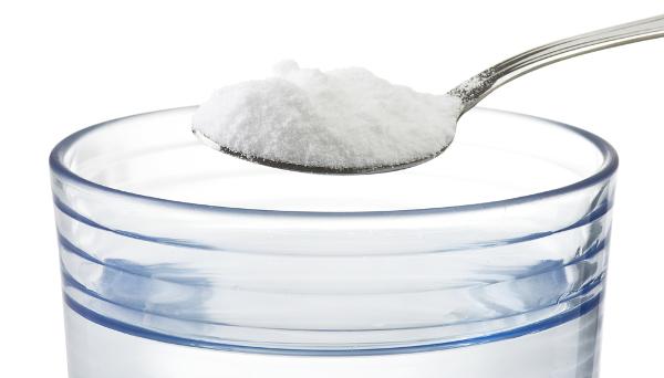 Quando o sal é adicionado à água propicia a propriedade coligativa nomeada de tonoscopia