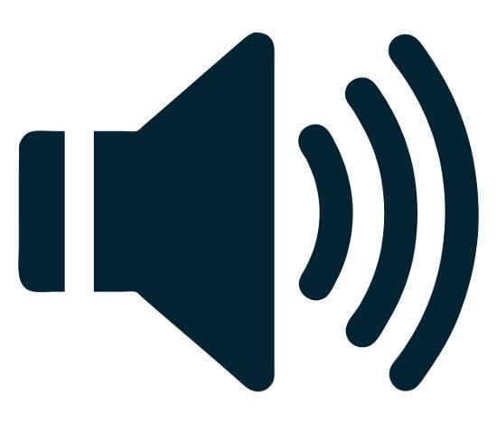 Quanto maior for a temperatura do ar, maior será a velocidade de propagação do som