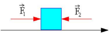 Conceitos básicos de Dinâmica Questao-2-inercia-massa-e-forca