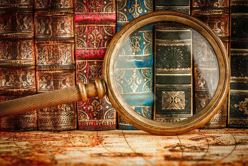 Questões de História do Enem podem conter dificuldades de diversas ordens.
