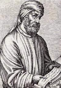Quinto Septímio, teólogo romano caracterizado como polemista e moralista