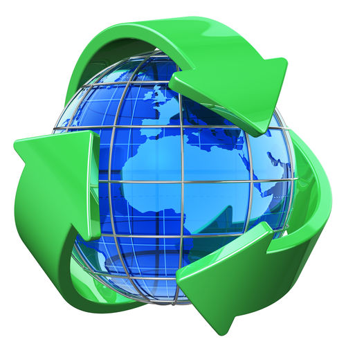 Realizar a destinação correta do lixo é uma das principais necessidades da sociedade moderna atual