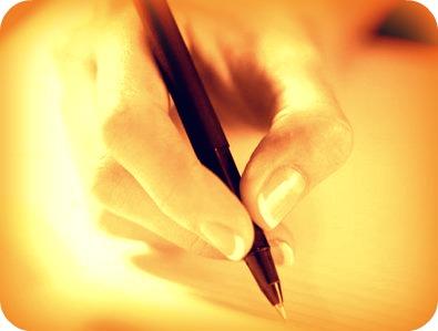 A reescrita textual atua como um importante procedimento na construção de um discurso mais bem elaborado