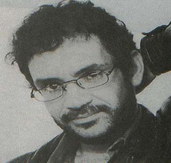 Renato Russo foi o intérprete e autor da canção Índios