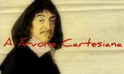 "René Descartes - Autor do ""discurso do Método"" e das ""Meditações Metafísicas"""