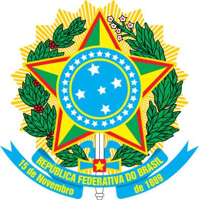 República Federativa do Brasil constitui-se em um Estado de direito