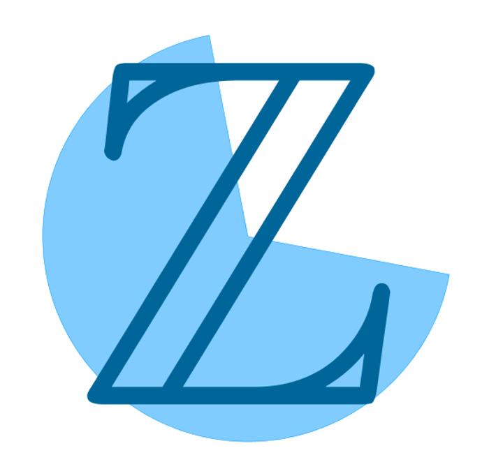 Símbolo que representa o conjunto dos números inteiros