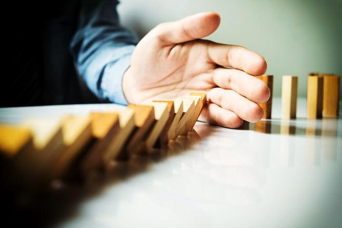Sugestão de atividade que utiliza números compostos em um jogo de dominó