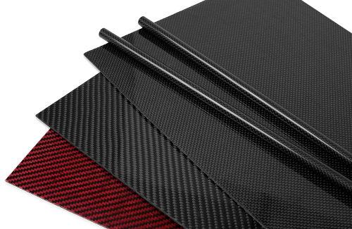 Tecidos feitos com o polímero Kevlar