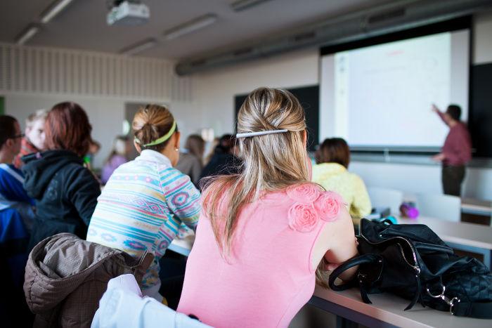 Ter foco nos estudos é o primeiro passo para se dar bem no Enem