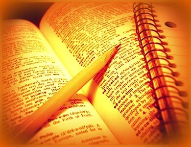 Embora dotados de aspectos distintos, o texto prescritivo e o texto injuntivo apresentam natureza instrucional